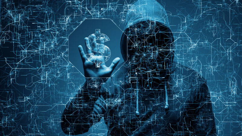70576261 - hacker