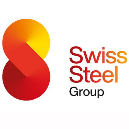 Swiss Steel Logo450x450